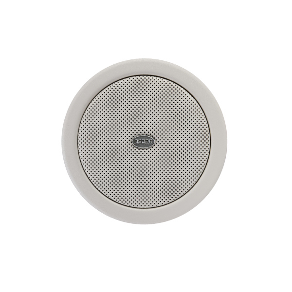 dsp903-ceiling-speaker-with-fire-dome-1.jpg