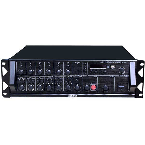 mp835-6-zones-all-in-one-mixer-1.jpg