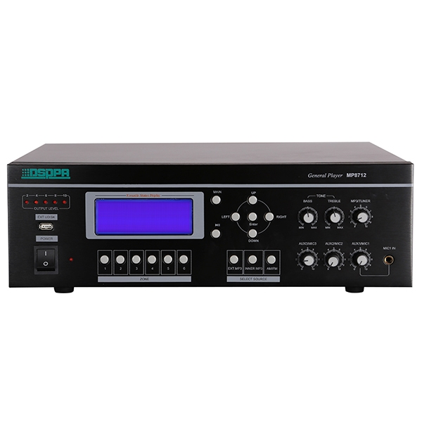 mp8712-6-zones-all-in-one-amplifier-with-usb-tuner-timer-paging-1.jpg