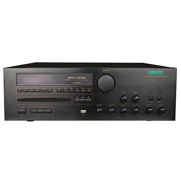 mp7835-2-zones-all-in-one-amplifier-with-mp3-tuner-cd-dvd--1.jpg