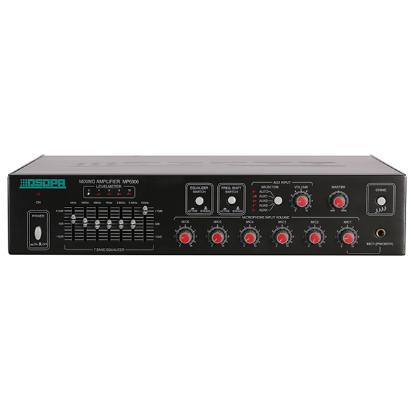 mp6925-5mic-2aux-usb-fm-mixer-amplifier-1.jpg