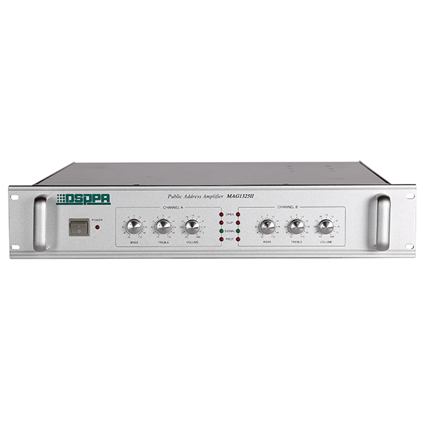 mag1325ii-dual-channel-amplifier-1.jpg