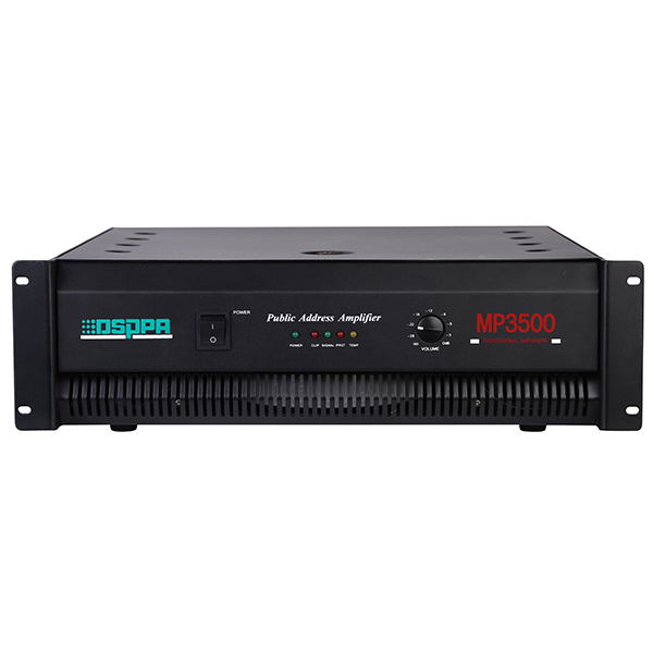 mp3500-mp98-series-power-amplifier-1.jpg