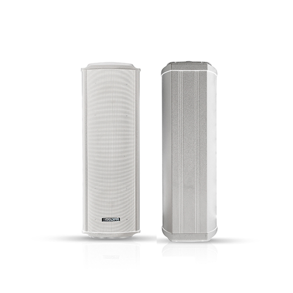 dsp8114w-waterproof-column-speaker-5.jpg