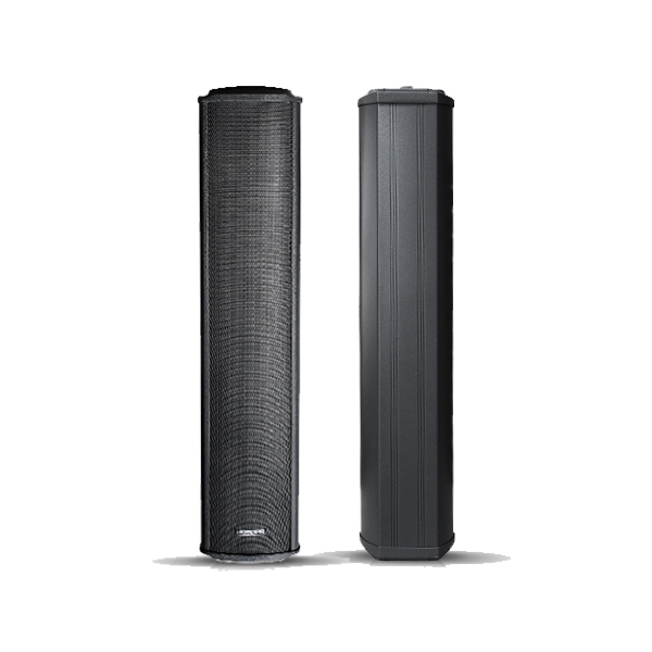 dsp8116g-waterproof-column-speaker-5.jpg