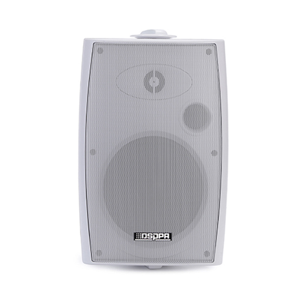 dsp6064w-wall-mount-speaker-power-tap-optinal-1.jpg