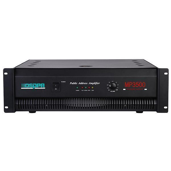 mp3500-power amplifier (1).jpg